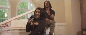Young Nudy – Shotta (feat. Megan Thee Stallion)